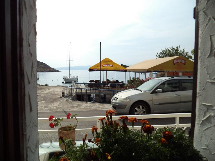 Urlaub in Kroatien des ganze Jahr