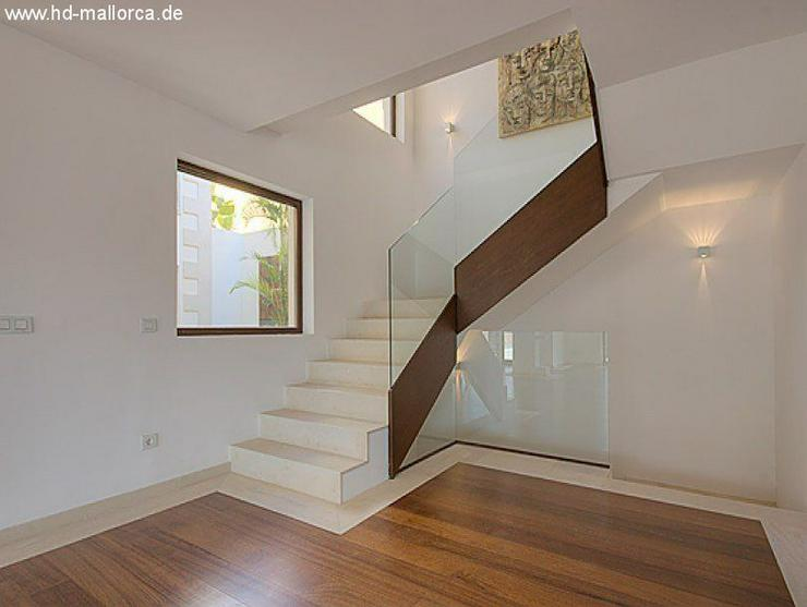 Bild 5: Haus in 07013 - Son Vida
