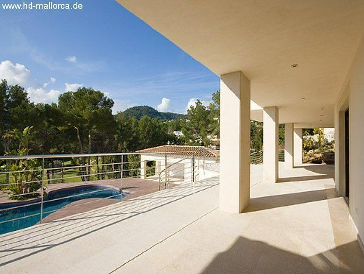 Bild 2: Haus in 07013 - Son Vida