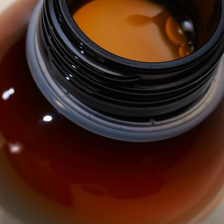 Bild 2: Bestvital® Colostrum Fluid für Ihr Tier