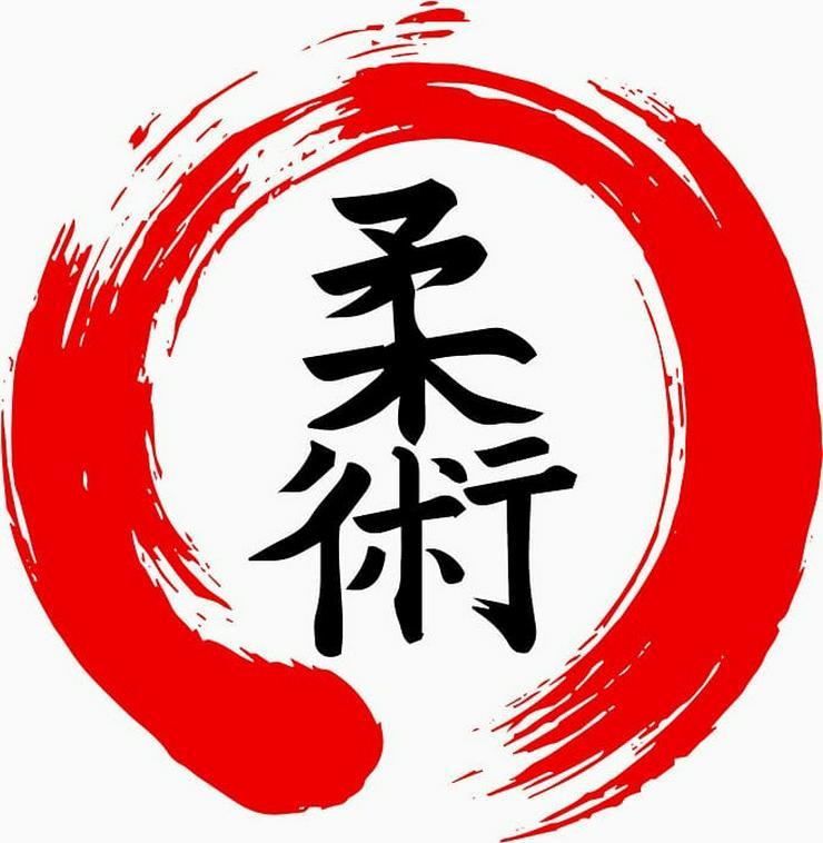 Jiu-Jitsu Kindertraining / Probetraining