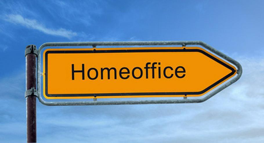 Produkttester Bewertungen Heimarbeit Homeoffice