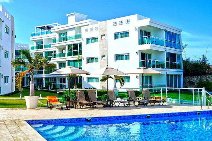 Bild 2: Luxuswohnung, Dominikanische Republik