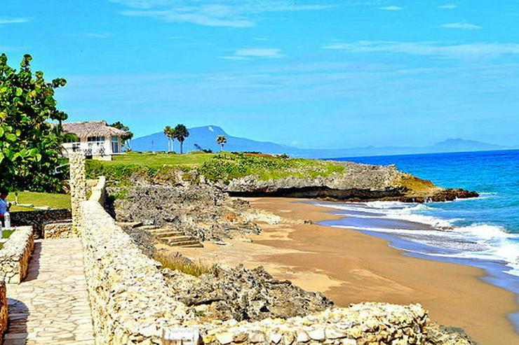 Bild 3: Luxuswohnung, Dominikanische Republik