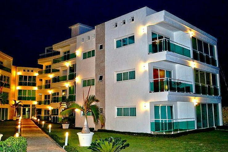 Bild 4: Luxuswohnung, Dominikanische Republik