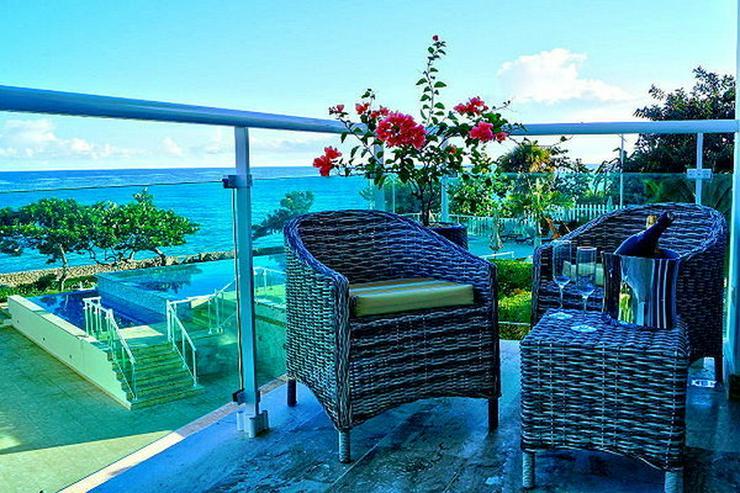 Bild 5: Luxuswohnung, Dominikanische Republik