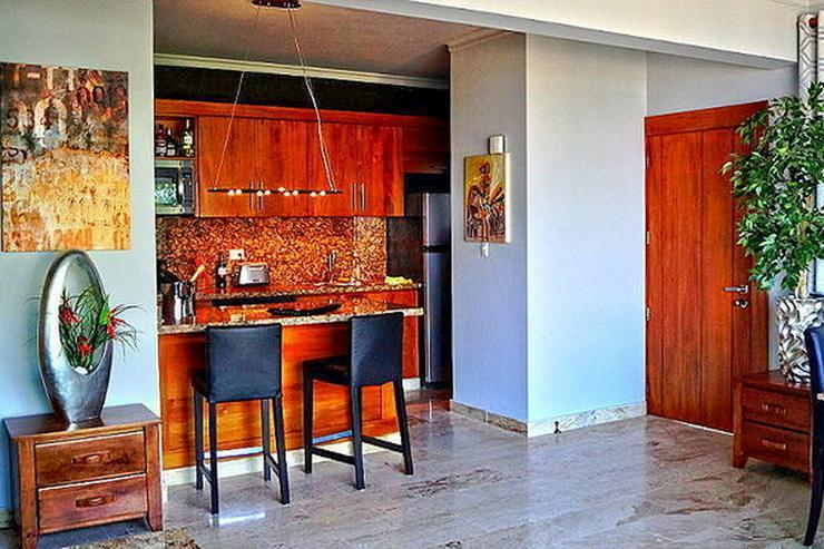 Bild 6: Luxuswohnung, Dominikanische Republik