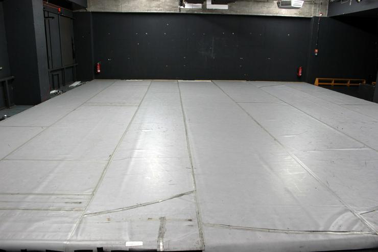 Bild 3: Studio Verlin, 400mq, zu vermieten, Mitte