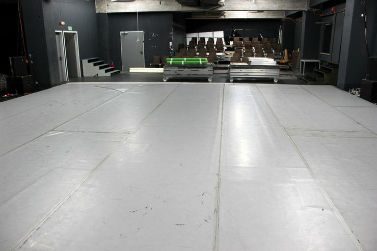 Bild 4: Studio Verlin, 400mq, zu vermieten, Mitte