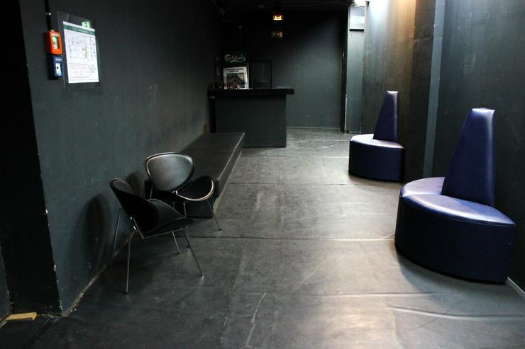 Bild 9: Studio Verlin, 400mq, zu vermieten, Mitte