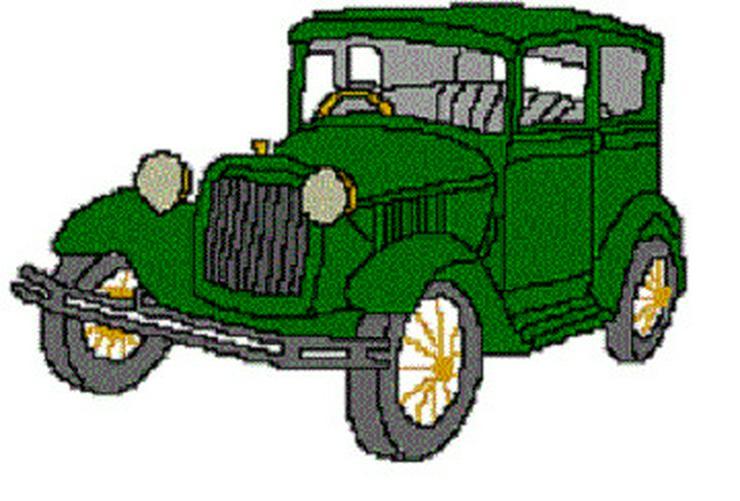 Transport, Kleintransport.