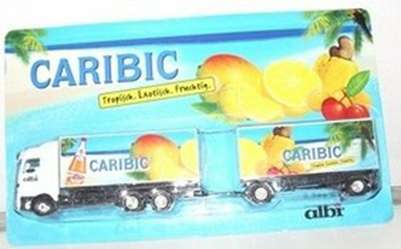 Minitruck-Albi-Caribic-Jg.-2003-Molter-7015-