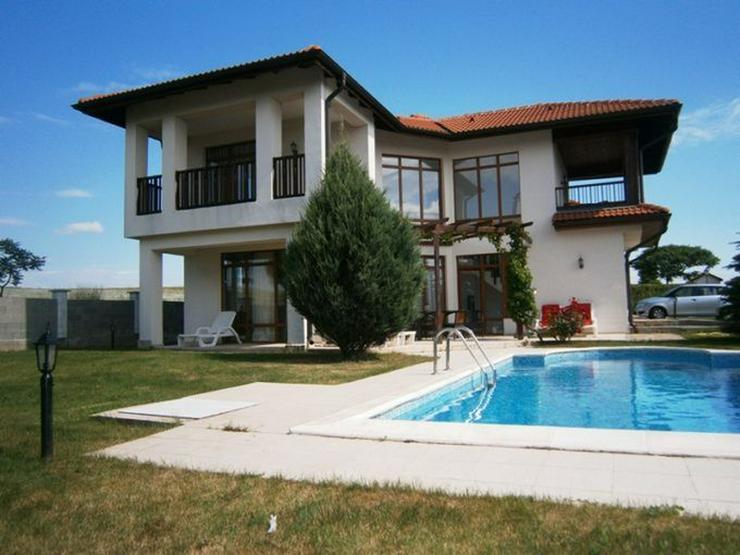 Super Deal - Villa mit Pool in Bulgarien