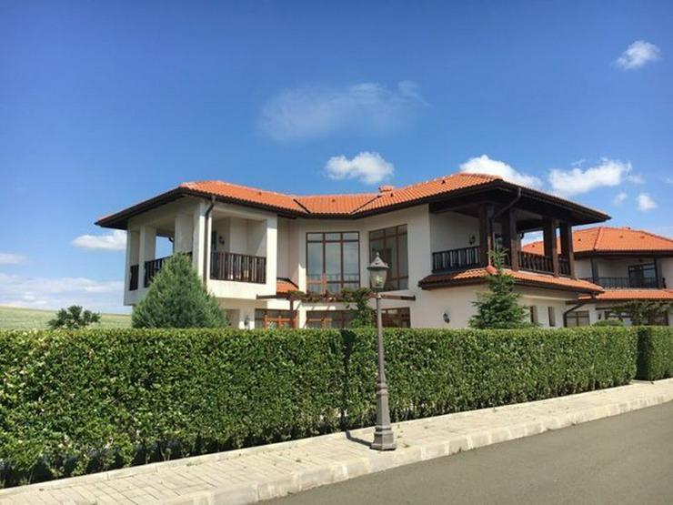Bild 2: Super Deal - Villa mit Pool in Bulgarien