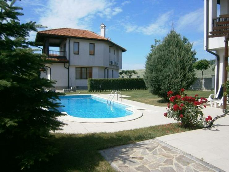 Bild 4: Super Deal - Villa mit Pool in Bulgarien