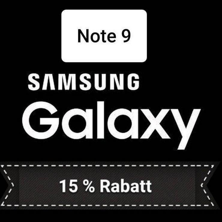 Samsung 15% Gutscheincode