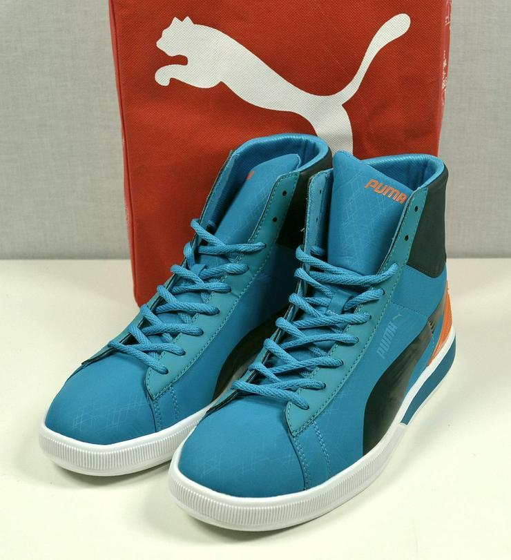 Puma Sneakers EUR 42 für Abholer 42011702