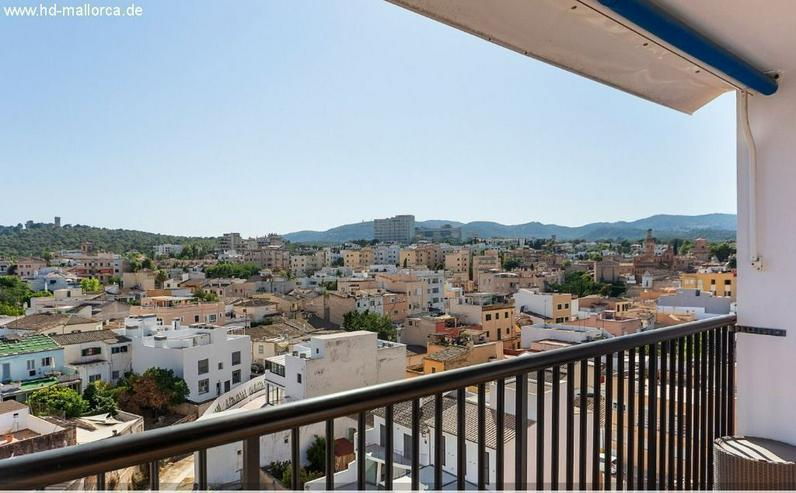 Wohnung in 07001 - Palma de Mallorca