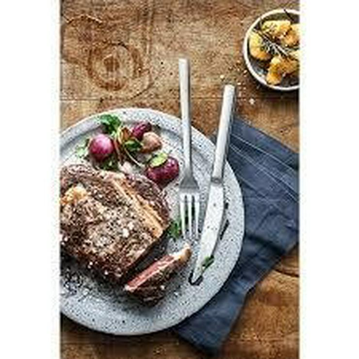 WMF Nuova Steakbesteck Set - 12-teilig - Bild 1