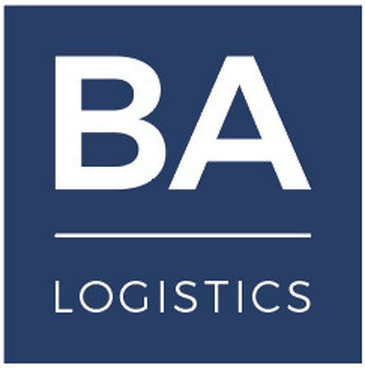 Werkstudenten Lager & Logistik in Dormagen(m/w)