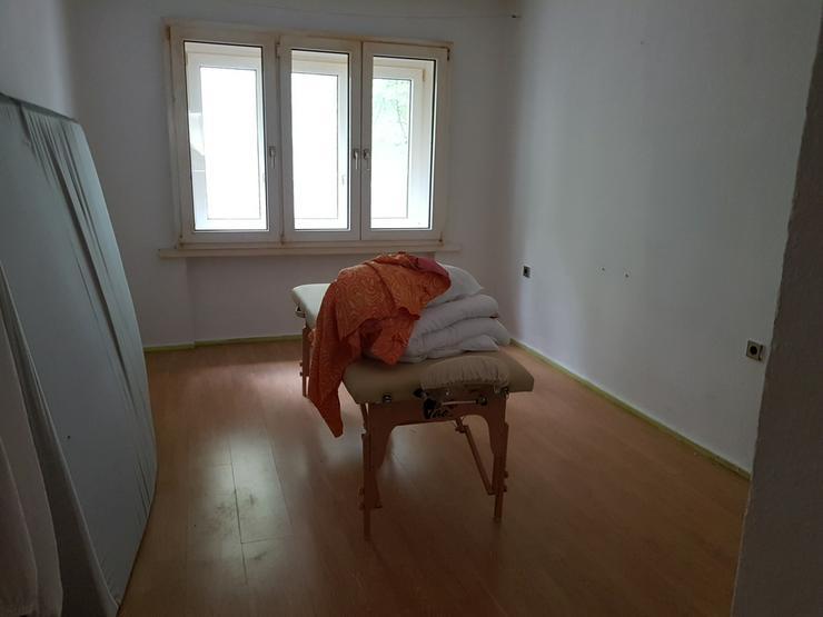 Bild 4: 2 x 1 Zimmerwohnung, Richardkiez, ruhig gelegen, Balkon, auf Wunsch bezugsfrei