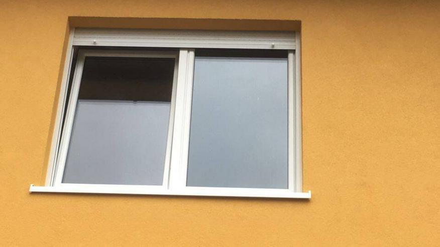 Bild 3: Fenster aus Polen - Kunststofffenster nach Maß