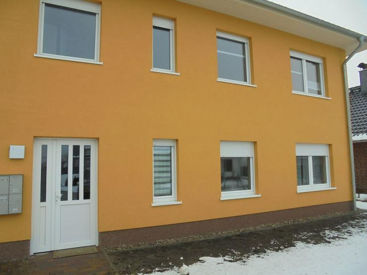 Bild 6: Fenster aus Polen - Kunststofffenster nach Maß