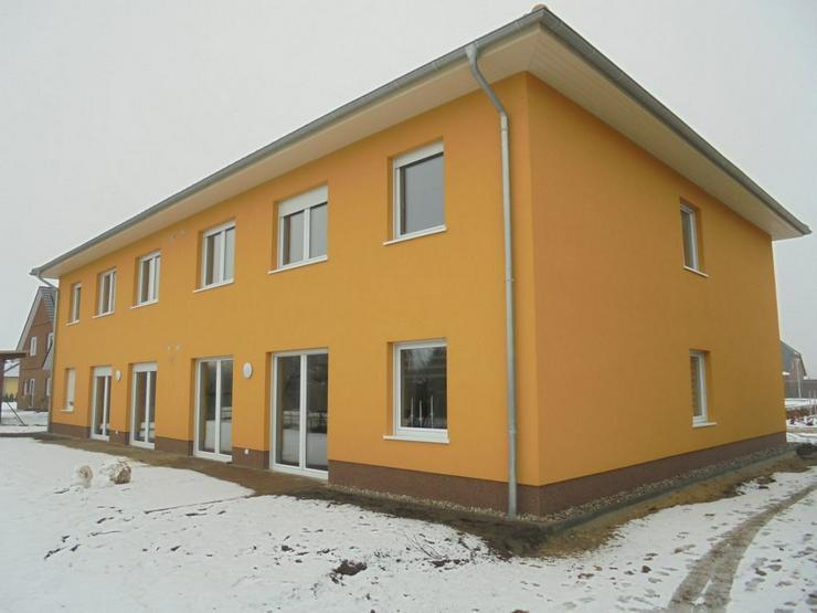 Bild 7: Fenster aus Polen - Kunststofffenster nach Maß