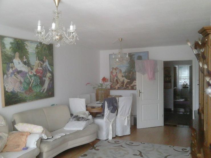 Bild 6: 3 - Zi. - Wohnung zu verkaufen