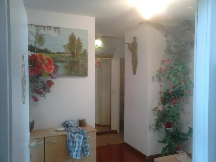 Bild 3: 3 - Zi. - Wohnung zu verkaufen