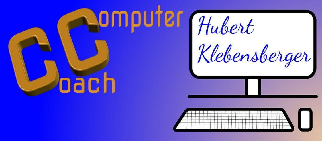 kompetenter Computer-Service
