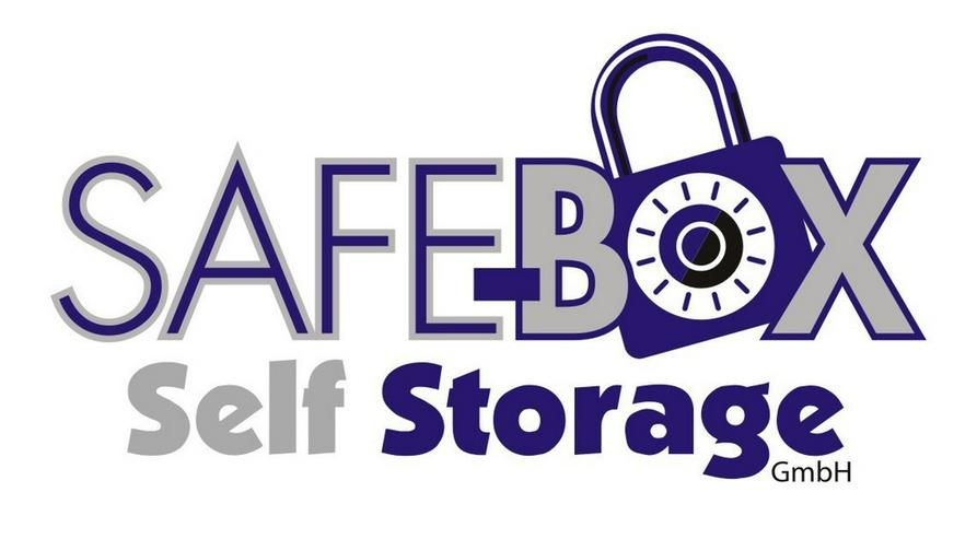 Lagerboxen Lagerraum für Privat und Gewerbe