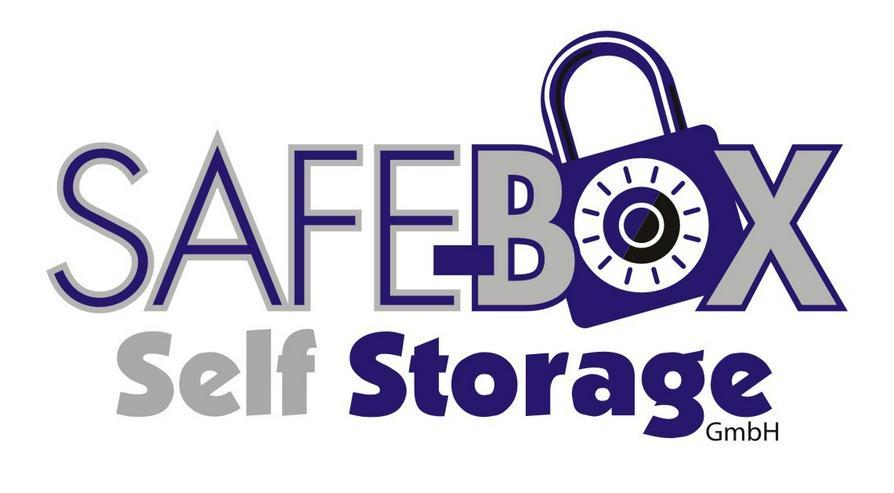 Lagerhalle Lagerboxen Lagerraum für Privat und Gewerbe
