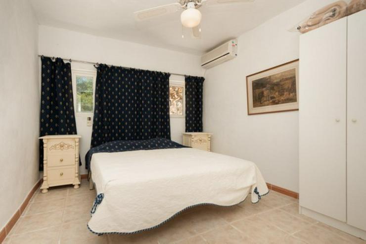 Bild 5: CARTAMA HOTEL / RESTAURANT CARTAMA / MALAGA