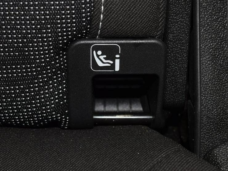 Bild 29: OPEL Zafira 1.4 T S&S Navi Cam Klimaauto. Alu17 Temp PDC OnStar NSW 7 Sitzer