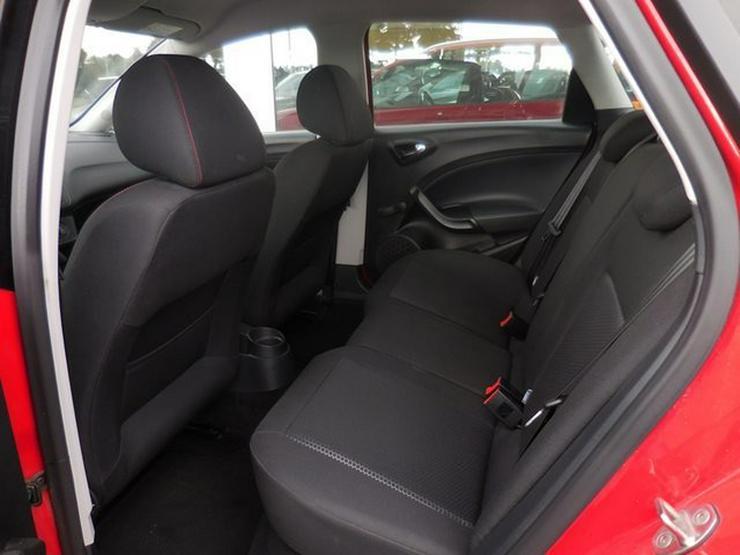 Bild 6: SEAT Ibiza ST 1.2 TSI >FR< - erst 25oookm!!!