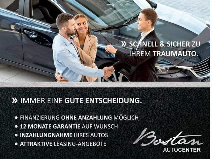 Bild 22: VW Passat 2.0 TDI EURO 6-DSG-BMT-NAVI-RF KAM-1.HAND