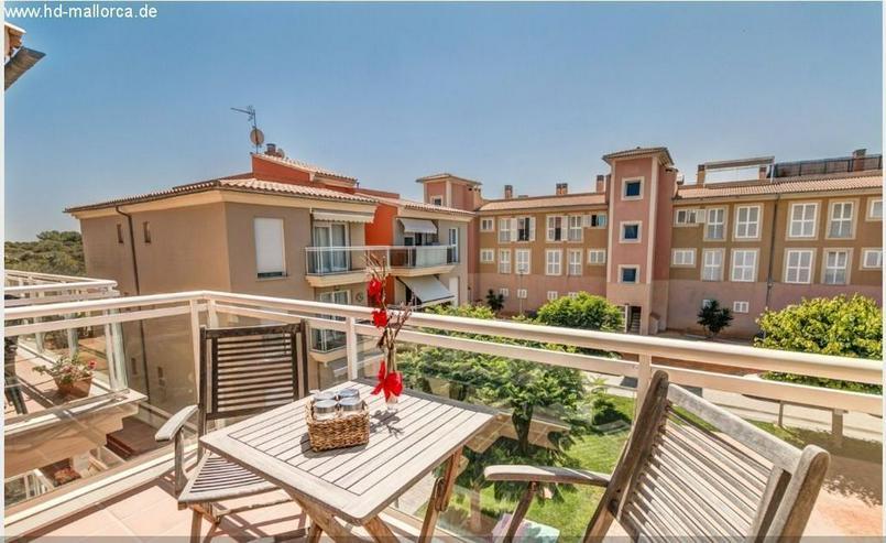 Bild 5: Wohnung in 07609 - Llucmajor/Sa Torre