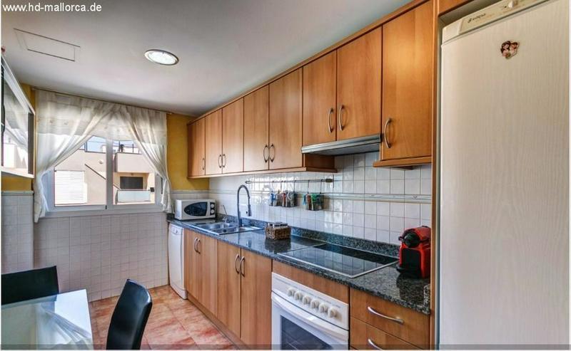 Bild 3: Wohnung in 07609 - Llucmajor/Sa Torre