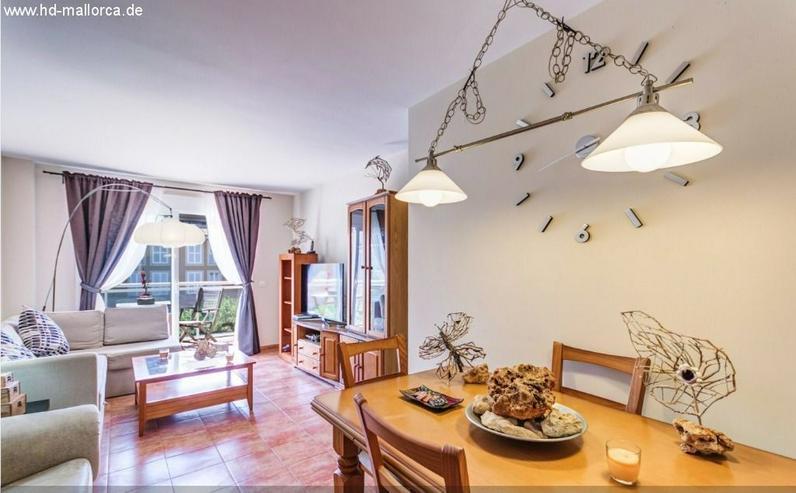 Bild 6: Wohnung in 07609 - Llucmajor/Sa Torre