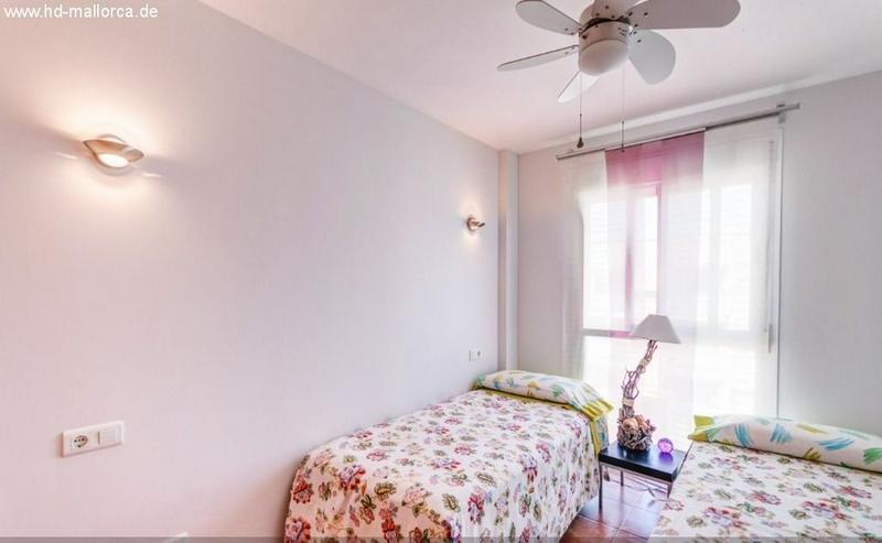 Bild 4: Wohnung in 07609 - Llucmajor/Sa Torre