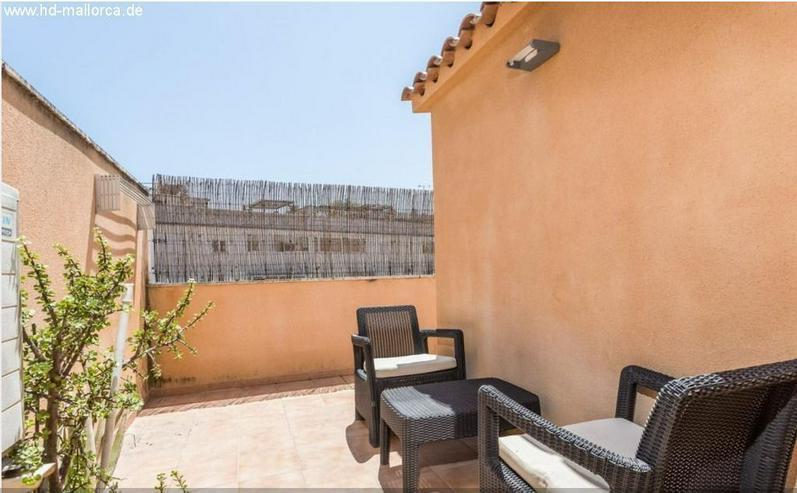 Bild 12: Wohnung in 07300 - Inca