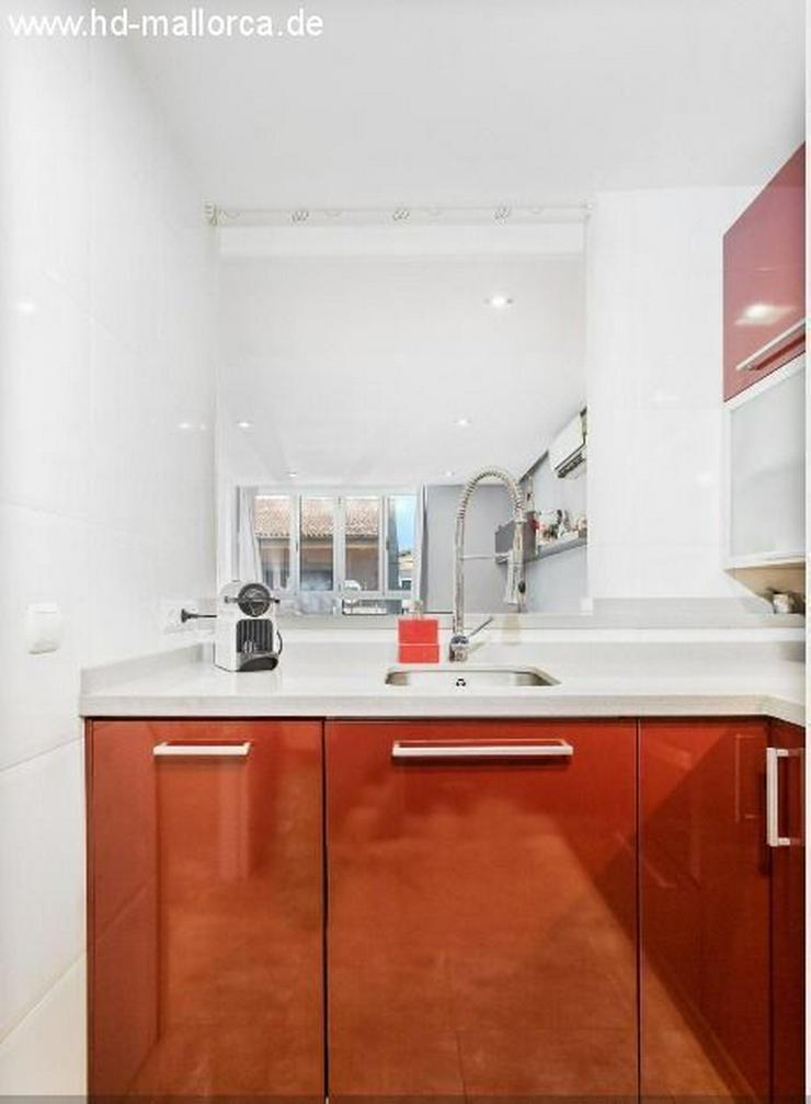 Wohnung in 07300 - Inca - Wohnung kaufen - Bild 4
