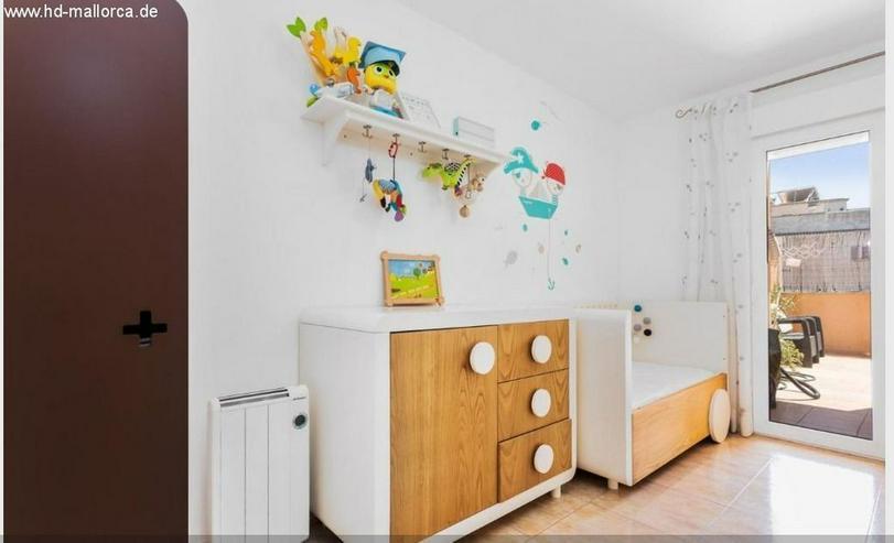 Bild 7: Wohnung in 07300 - Inca