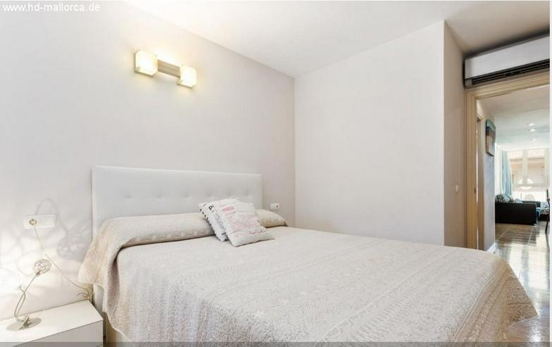Bild 13: Wohnung in 07300 - Inca
