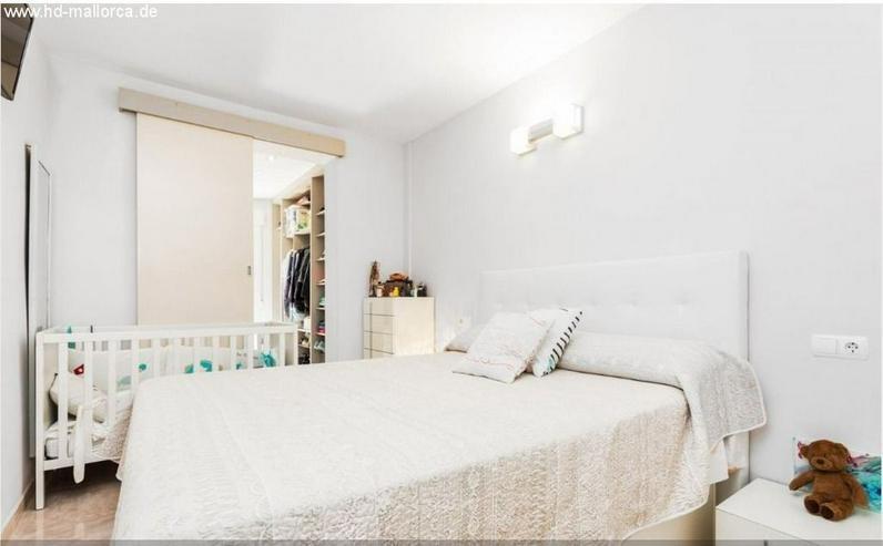 Bild 5: Wohnung in 07300 - Inca