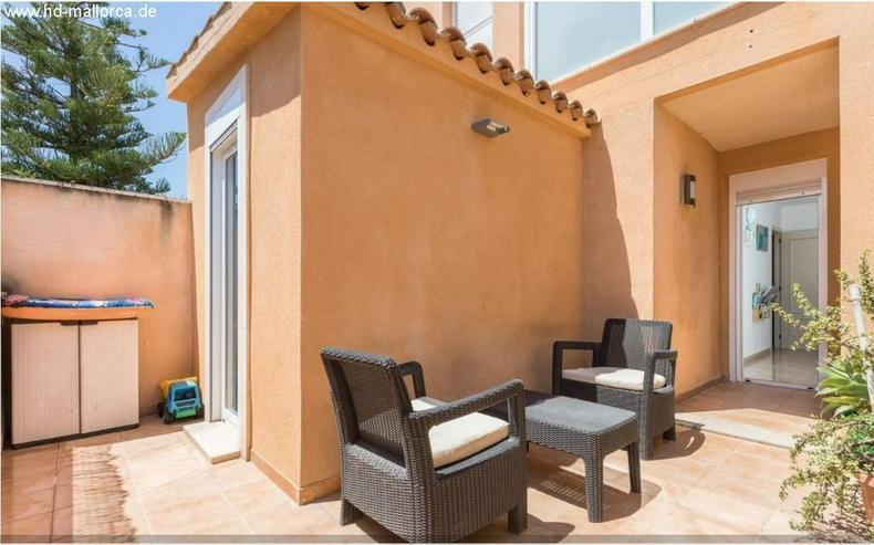 Bild 1: Wohnung in 07300 - Inca