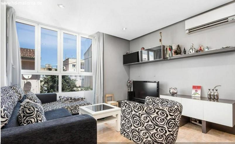 Bild 8: Wohnung in 07300 - Inca