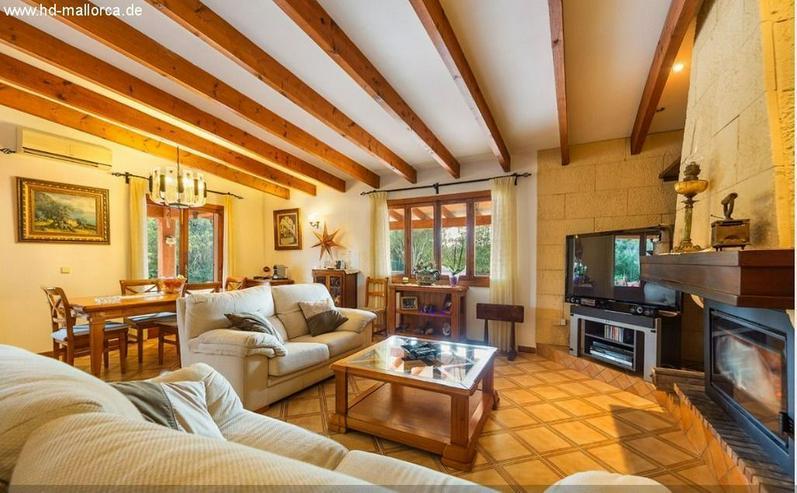 Haus in 07199 - Sa Casa Blanca - Haus kaufen - Bild 4