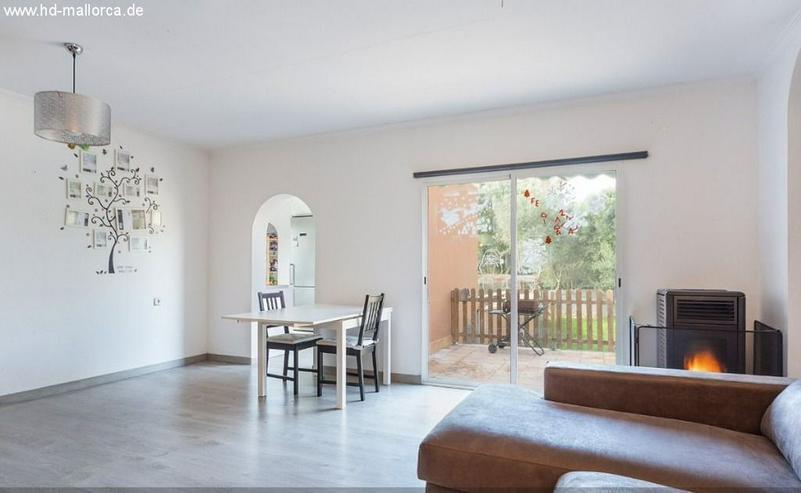 Bild 5: Haus in 07199 - Sa Casa Blanca